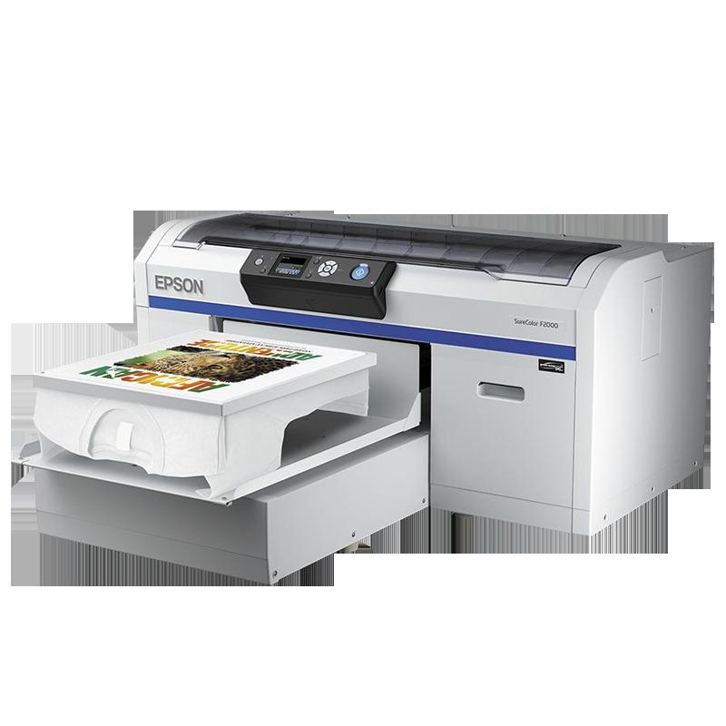 epson-surecolor-f2000-DTG-printer