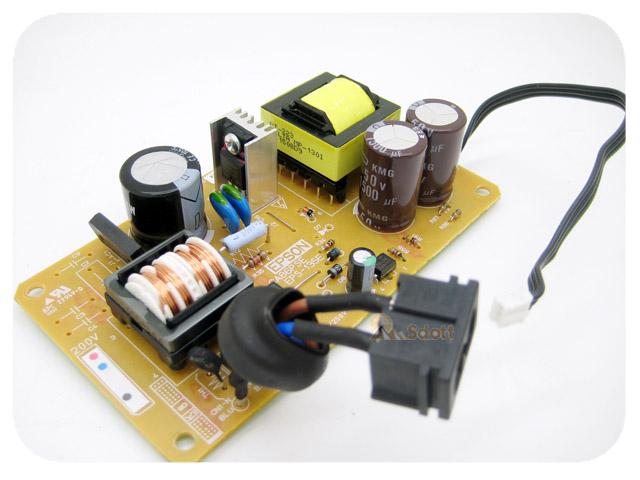 epson r2000  r3000   surecolor p400  p600 power board 2130060 Epson R330 Epson R2880 vs R3000