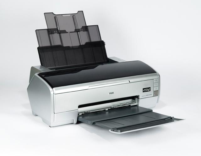 epson r2400 r1800 cr motor 2090527 rh sdott parts com Epson Stylus R2400 Ink epson r2400 printer driver update
