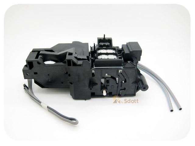 epson r3000 pump   cleaning unit 1616685 epson stylus photo r3000 repair manual Epson R330