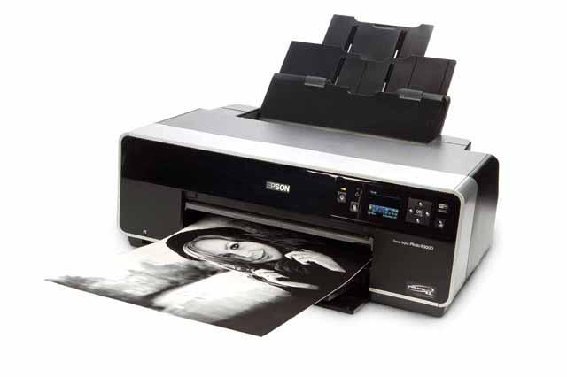 epson stylus photo r3000  p600  p800 print head f196040 f196030 Epson R330 Epson R2000 vs R3000