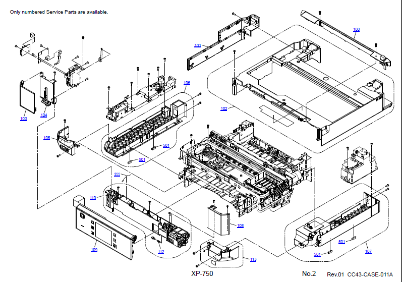 epson xp 405 manual pdf