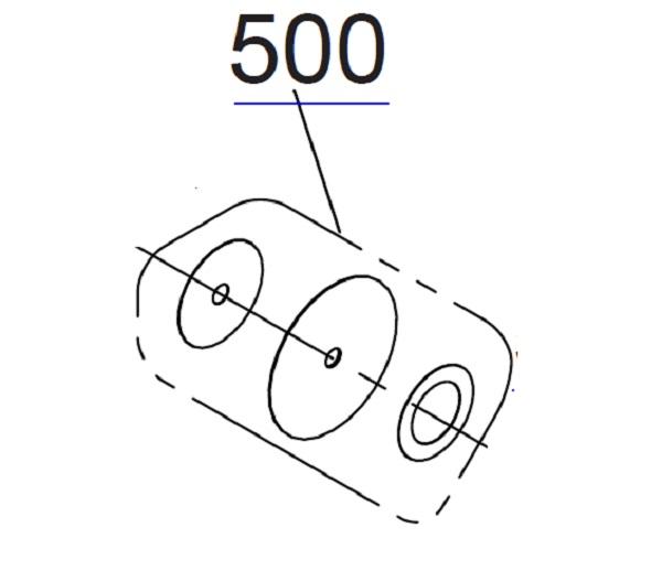 T3000 Wiring Diagram