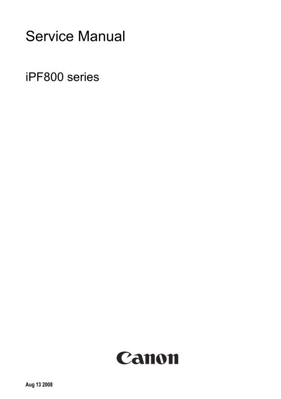 478-Canon_iPF820_810_800_Service_Manual-0.jpg
