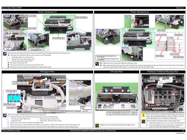 epson r3000 manual various owner manual guide u2022 rh justk co epson stylus photo r3000 user guide Epson R300
