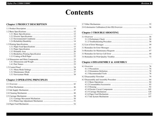 epson stylus photo r200 manual