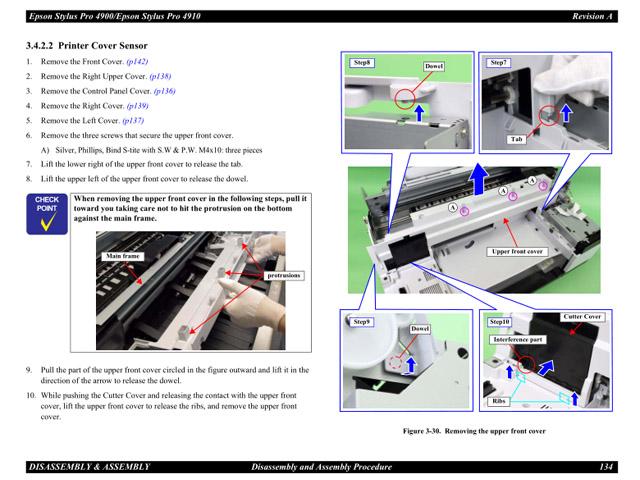 epson stylus pro 7890 manual open source user manual u2022 rh dramatic varieties com epson stylus pro 9880 service manual Epson 3880 Printer