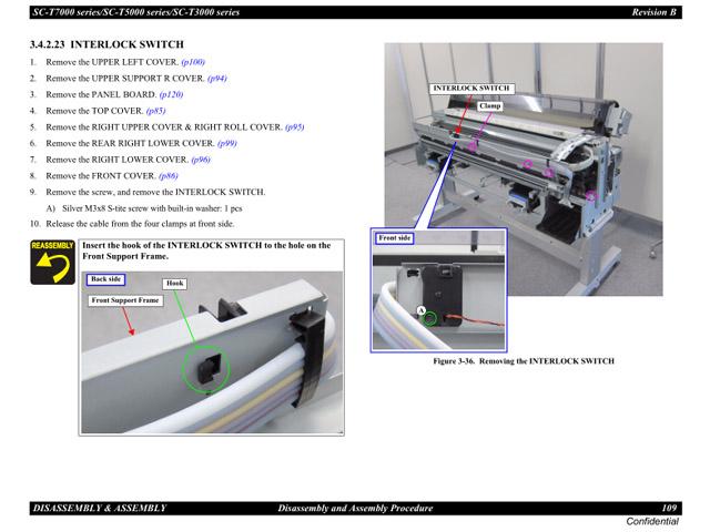 epson stylus photo rx595 manual