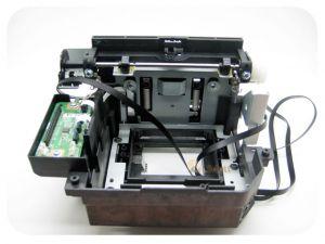 EPSON SC-P5000 / Pro 4900/4910 CARRIAGE Unit - 1710725 / 1541324