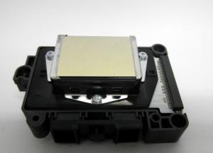 EPSON STYLUS PHOTO P600/P800/ R3000 Print Head - F196040 F196030