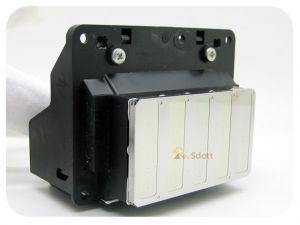 EPSON Pro 7890/9890 SureColor P6000/P8000 Print Head - F191151