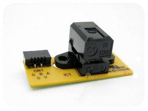 EPSON Pro F2000/F2100/B6000/F6200/ B7000/F6000/F7000/ F9200/T3000/T5000/T7000 CR Encoder-1480177