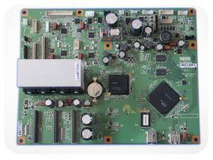 EPSON SC-T3000 BOARD ASSY.,MAIN BOARD - 2166549, 2144074