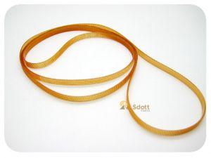 EPSON R1800/R1900/R2000 R2400/R2800/R2880 SC-P400/P600 Belt, CR