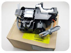 EPSON SureColor P400 R800/R1800/R1900/ R2000/R2400/R2880 Pump / Cleaning Unit - 1616852 / 1477655