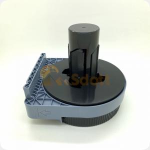EPSON SC-T3000/T5000/T7000 T3200/T5200/T7200 F6000/F6200 FLANGE,UNIT,LL,ESL,ASP-1648670
