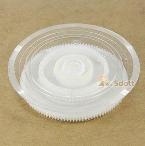 EPSON P400/P600 1390/1400/R1800 R1900/R2000/R2880 R3000 L1300/L1800 PF Scale, ASP