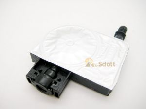 Epson DX4 Head Small Damper with Big Filter