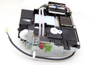 EPSON Pro 4900 / 4910 / SC-P5000 Pump Series / Cleaning Unit - 1824264 / 1790760/ 1749904/ 1728284