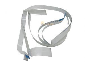 Epson Pro R1900/ R2000/R2400/ R2880/SURECOLOR SC-P400 Head Cable - 2090523-2090524