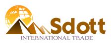 Sdott International